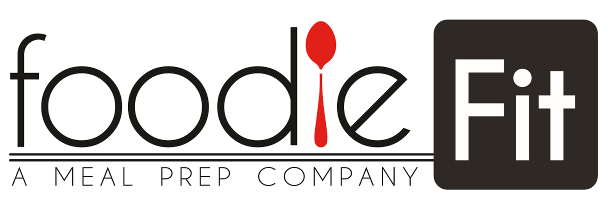 Foodie Fit | Meal Prep Las Vegas | Service & Delivery